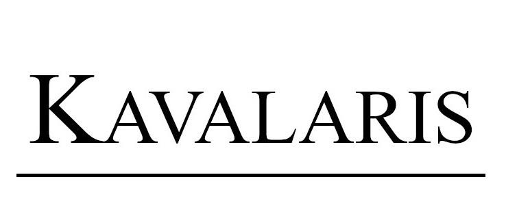 KAVALARIS